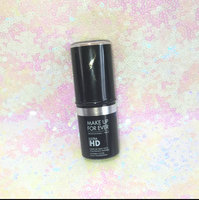 MAKE UP FOR EVER Ultra HD Invisible Cover Stick Foundation uploaded by Any V.