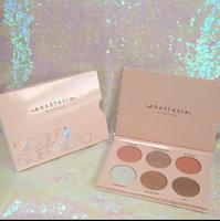 Anastasia Beverly Hills Nicole Guerriero Glow Kit uploaded by Any V.