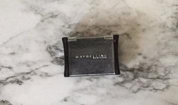 Maybelline Expert Wear® Eyeshadow uploaded by Nicole O.