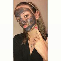 SheaMoisture African Black Soap Clarifying Mud Mask uploaded by Emily S.
