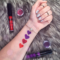 Tattoo Junkee Tickled Pink Lip Paint & Glitter Set, 2 pc uploaded by Alina L.
