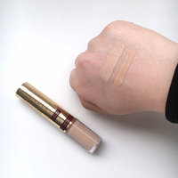Wander Beauty Dualist Matte and Illuminating Concealer uploaded by Aseel A.