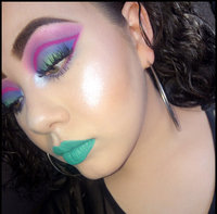 Anastasia Beverly Hills Nicole Guerriero Glow Kit uploaded by Christy G.