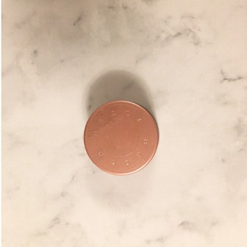 BECCA Under Eye Brightening Corrector uploaded by N R.