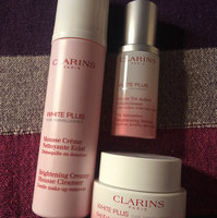 Clarins Body Lift Cellulite Control uploaded by Praveena N.