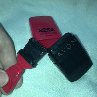 BeautyCenter Avon MEGA Effects Mascara (Black/Brown) uploaded by andreia c.
