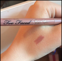 Too Faced Perfect Lips Liner uploaded by Jelena C.