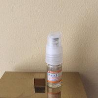 Murad Bright Beginning Environmental Shield® uploaded by Elizabeth T.
