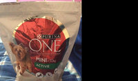 Purina ONE® Dry Food uploaded by Iolanda L.