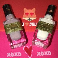 Pretty Vulgar Liquor Nail Polish uploaded by Influenster M.