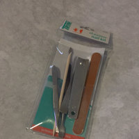 Trim Beauty Care All Purpose Nail Kit uploaded by liz T.