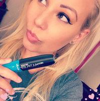 Revlon Mega Multiplier™ Mascara uploaded by Melissa G.