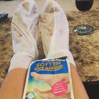 7th Heaven Soften Sock Masques uploaded by Lindsay j.