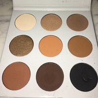 Kylie Cosmetics The Bronze Palette Kyshadow uploaded by Emily V.
