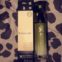 Emani Vegan Cosmetics Emani - Perfect 10 Primer Serum - 1.35 oz. uploaded by Karina B.
