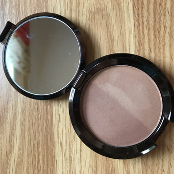Photo of BECCA Shadow And Light Bronze Contour Perfector uploaded by Sarah C.