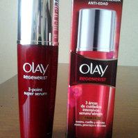 Olay Regenerist Microsculpting Cream & Serum Duo Pack uploaded by Cinthia C.