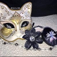 Kenzoki Belle De Jour Dream Night Mask uploaded by Karina B.