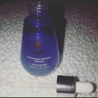 SKEDERM - Tears Concentrate Hydration Booster 50ml 50ml uploaded by Karina B.