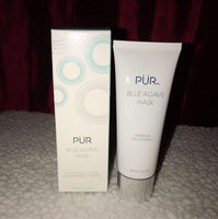 pur-lisse pur~moist hydra-balance moisturizer uploaded by Karina B.