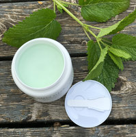 Farmacy Green Clean Makeup Meltaway Cleansing Balm uploaded by Wonder R.