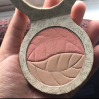 Physicians Formula® Organic Wear® Soft Ginger 2-in 1 Bronzer & Blush 0.4 Oz Peg uploaded by Monika G.