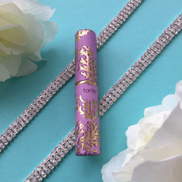 tarte Quench Lip Rescue uploaded by Yna R.