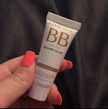 Photo of Marcelle BB Cream Golden Glow uploaded by Tanya S.
