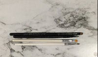 e.l.f. Concealer Brush uploaded by Nicole O.