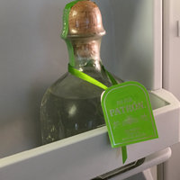 Patron Silver Tequila uploaded by Jessica M.