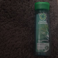 Herbal Essences Tea Lightfully Clean Refreshing Shampoo uploaded by Erin S.