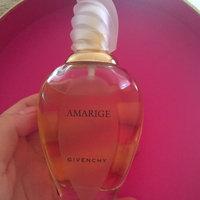 Givenchy Amarige Eau De Toilette uploaded by Yahaira M.