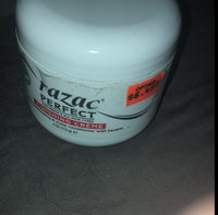Razac Perfect for Perms Finishing Creme Daily Hairdressing & Scalp Conditioner, 4 oz. uploaded by Yailin R.
