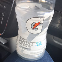 Gatorade® G Series 02 Perform Arctic Cherry uploaded by Evie K.