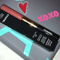 CHANEL Rouge Double Intensité Ultra Wear Lip Colour uploaded by Influenster M.