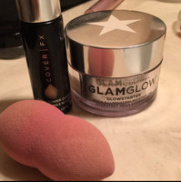 GLAMGLOW GLOWSTARTER™ Mega Illuminating Moisturizer 1.7 oz uploaded by Shelbee W.