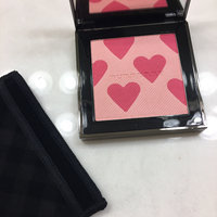 BURBERRY First Love Palette Blush Highlighter uploaded by Kristin H.