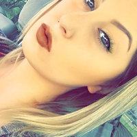 Kat Von D Everlasting Liquid Lipstick uploaded by Kelsey D.