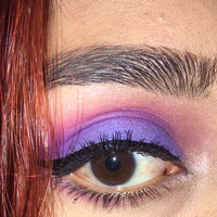 BH Cosmetics Take Me To Brazil Eyeshadow Palette uploaded by Evette M.