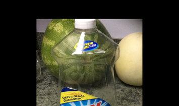 Photo of Ajax Dish Liquid Tropical Lime Twist uploaded by Larissa H.