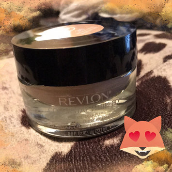Photo of Revlon Colorstay Whipped Creme Makeup uploaded by Sarah C.