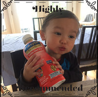 Enfagrow® PREMIUM Toddler Next Step® Milk Drink uploaded by Grace B.