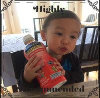 Enfagrow Toddler Next Step Non-Gmo Rtd Natural Milk - 32oz uploaded by Grace B.