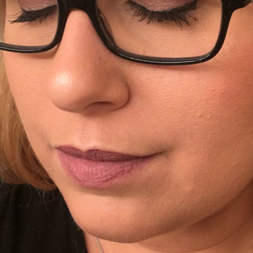 Photo of MAYBELLINE Color Sensational® Vivid Matte Liquid™ Lipstick uploaded by Michelle S.