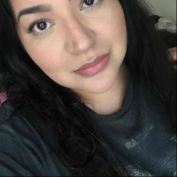 L'Oreal Infallible Total Cover Foundation uploaded by Danielle L.