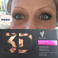 Younique Moodstruck 3D Fiber Lashes+ uploaded by Laura K.