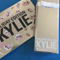 Kylie Cosmetics Kylie Lip Kit uploaded by Aiesha B.