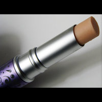 Urban Decay Lip Primer Potion uploaded by Intan H.