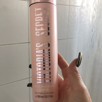 Victoria's Secret Hair Ultra Nourishing Shampoo uploaded by Ysys L.