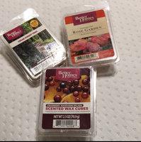 Better Homes and Gardens Cranberry Mandarin Splash Fragrance uploaded by Mindy B.